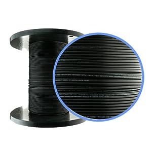 fiber optic cable, fiber optic cable internet, single mode fiber cable, indoor outdoor fiber optic