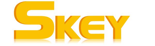 skey-compressore-auto-compressore-aria-portatile-