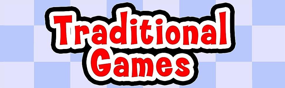 boardgame board game boardgames games toys toy family fun entertainment kids adults boys girls
