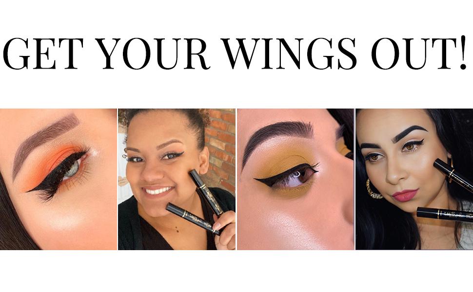 stamp eyeliner