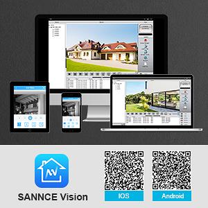 sannce-4-canali-kit-sorveglianza-sistema-di-sicure