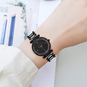 Giordano scratch resistant watches