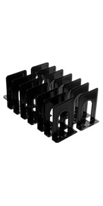 Bookends 7 Pair