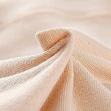 cotton period panties