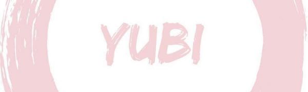 Yubi Logo