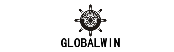 Globalwin Brand