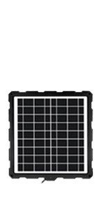 solar_panel_trickle_charger