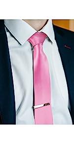 High Quality Blue Men/'s Adjustable Satin Bow Tie Yellow Dog Wedding Necktie #10