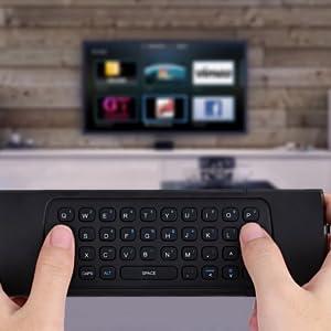 remote for smart tv,smart tv remote,universal remote,universal remote control for all,universal