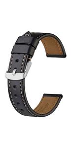 cinturino 22mm