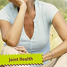 joint health inflammation relief pain therapy arthiti program naturally effective inflammation