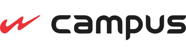 Campus Logo