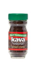 Kava Decaf, Pack of 1
