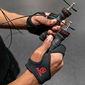 work out gloves for crossfit workout weightlifting grip gym