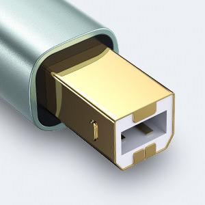 USB PRINTER CABLE