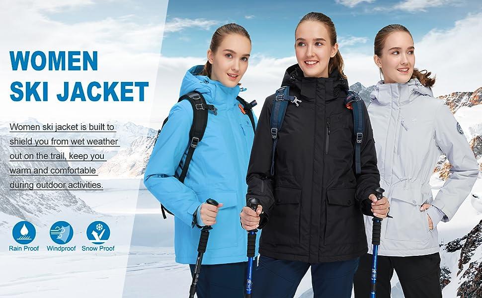women jacket1