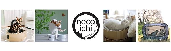 necoichi cats1st cat1st cat kitty cat collar Japan