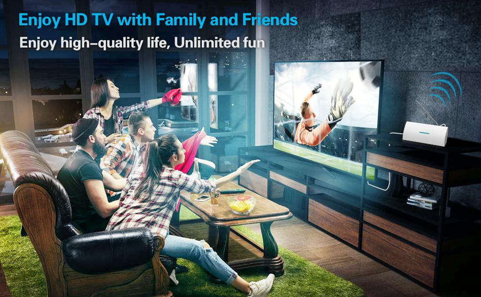 indoor tv antenna,tv antenna indoor,indoor hdtv antenna,hd antenna for tv indoor,digital tv antenna