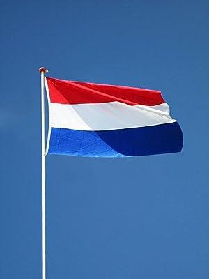 Nederlandse vlag nl flag dutch national vlag holland