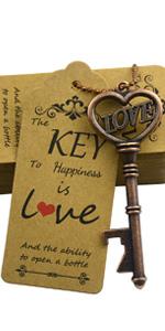 favor for wedding opener bottle key bottle opener vintage bottle opener rustic decoration