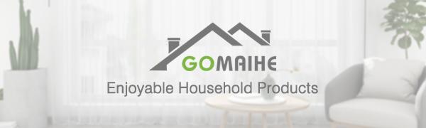 GoMaihe Logo