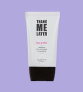Matte Makeup Base Primer for Face: Elizabeth Mott Thank Me Later Face Primer for Oily Skin - Pore...