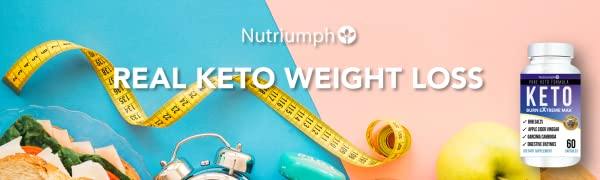 keto diet pills burn xtreme from shark tank for weight loss for women fat burner with carb blocker