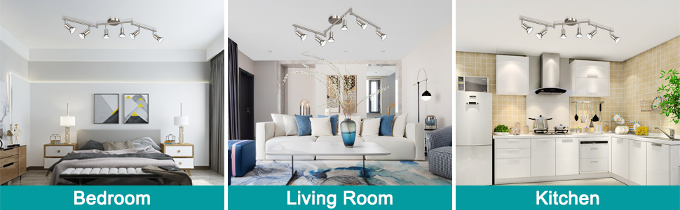 ideal for lounges, dining rooms, shop, bar, kitchens, bedrooms,showroom and other areas