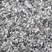 Kiesboden Steinboden Kieselboden HPBM-1500 Steinteppich Bindemittel Epoxidharz Bindemittel f/ür 75kg Marmorkies