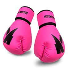 12oz 10oz Competition in PU Flex Quality 8oz Boxing Gloves T-60 for Sparring