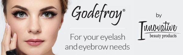 instant eyebrow tint dye color 1000 hr mascara botanicals tints dyes colors brows brow thick dark my