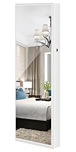 mirrors for wall