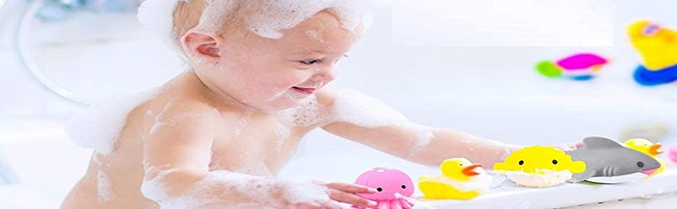 bath toys kids bath toys light bath toys moving bath toys net bath toys organizer