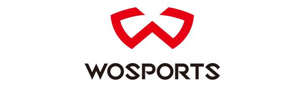 WOsportsゴルフレーザー距離計