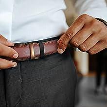 mens belts leather/leather belts for men/mens leather belt black brown/genuine leather belts for men