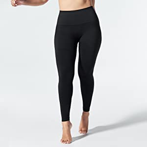 blanqi hipster support leggings
