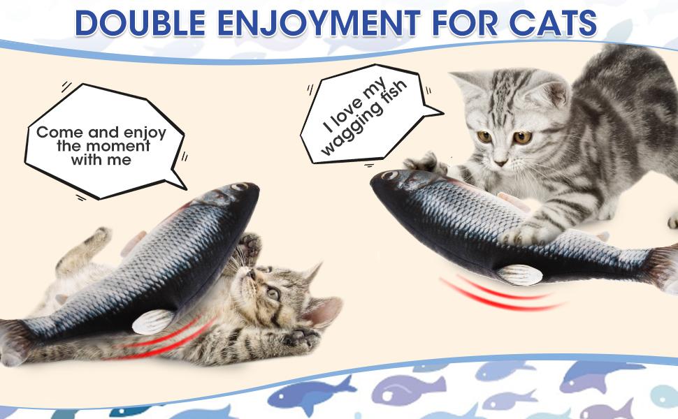 liumy-catnip-giocattoli-per-gatti-giocattoli-elet