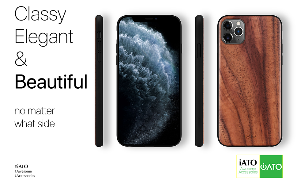 iphone 11 Pro wood cases iphone 11 Pro wood cases iphone 11 Pro case wooden design for iphone 11 Pro
