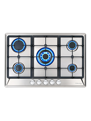 gas cooktop,gas stove top,24 gas cooktop,cooktop gas,downdraft gas cooktop,gas cooktop portable