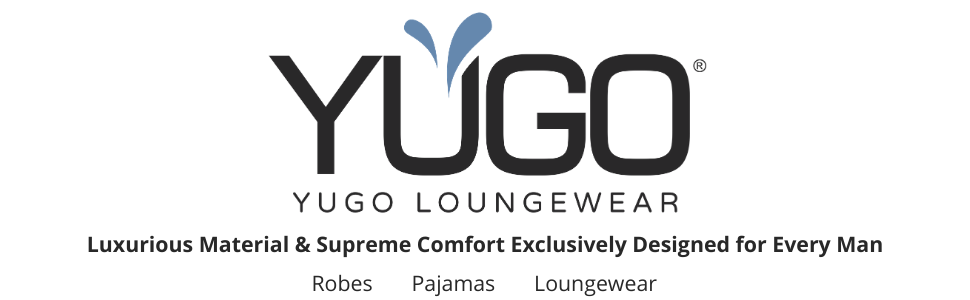 Yugo Loungeware