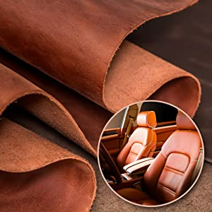 compact billetera tarjeteros cool minamilst para male tactical serman brands walets