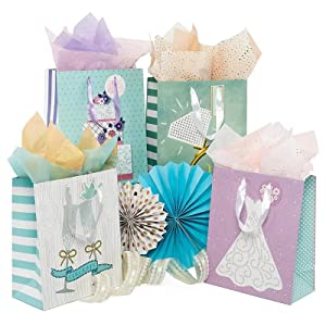 PaperMart gift Complete Your Next Gift: Gift Bags amp;   Boxes