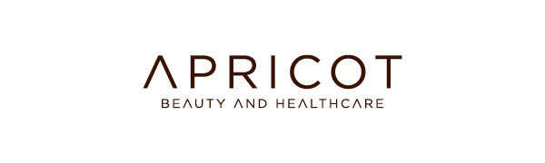 APRICOT beauty and healthcare
