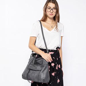 tan bags for women hobo bag crossbody bags over shoulder body black tote bag