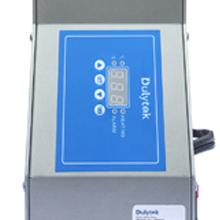 Portable Digital Control Panel Efficient Dual Aluminum Plates with Heat Insulators Dulytek DM800 Personal Heat Press Sturdy 2019 Version