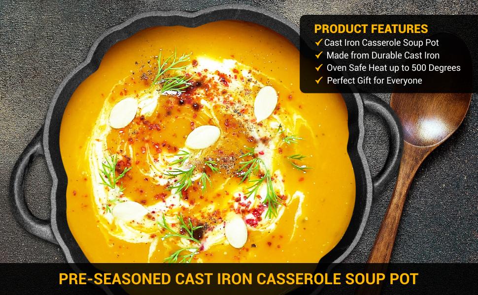 B08TB774M3  -bruntmor-cast-iron-casserole-soup-pot-footer-banner
