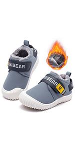 toddler winter sneakers