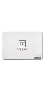 TC_CLASSIC_SATA_SSD