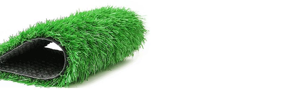 Professional Dog Grass Mat