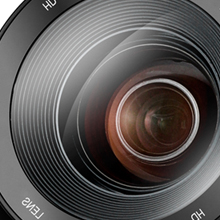 FoMaKo 20x Zoom Camera